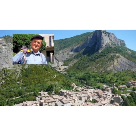 Kletterführer Orpierre