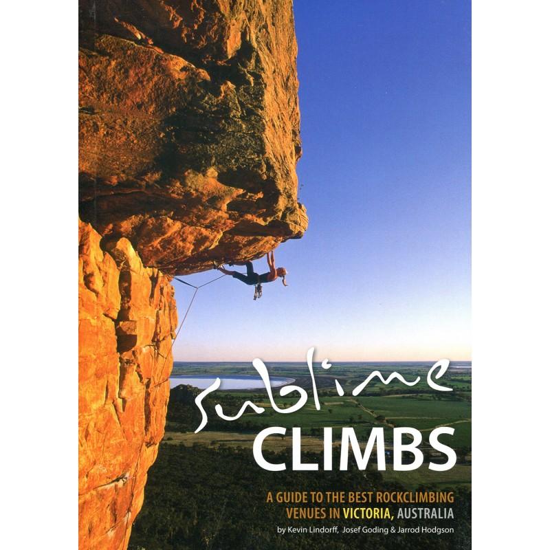 Kletterführer Australien
