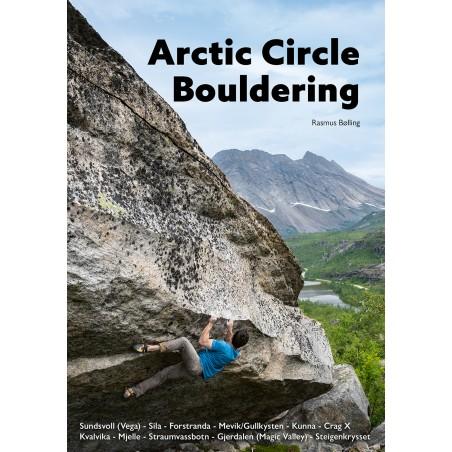 Arctic Circle Bouldering